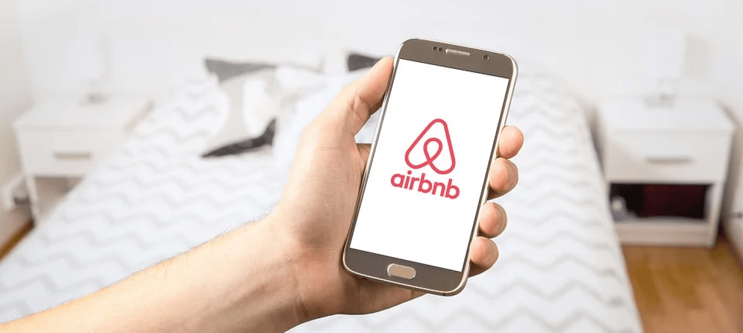 AirBNB i Ringsted